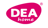Deahome