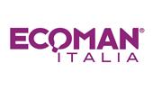 ecoman Italia