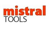 Mistral Tools