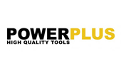 PowerPlus