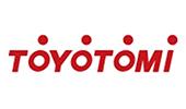 Toyotomy