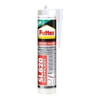 Pattex bagno sano rapido trasparente 300ml briconew - Bagno sano pattex ...