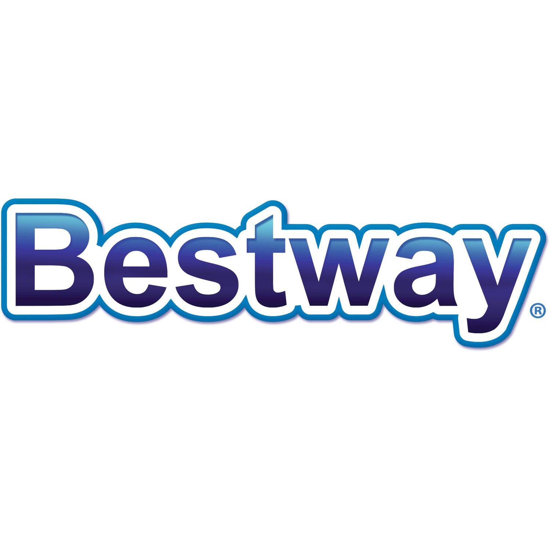 Bastway