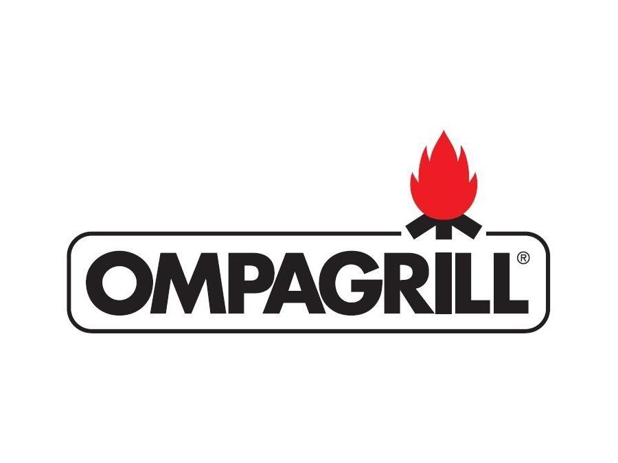 Ompagrill